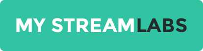 button_streamlabs