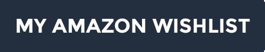 button_amazon_wishlist