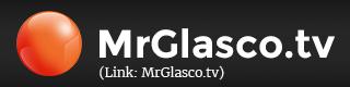 MrGlasco.tv