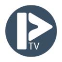 Picarto.tv